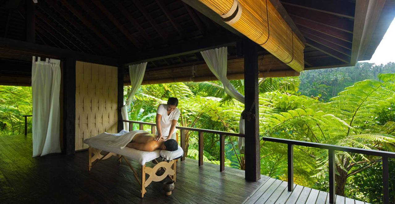 5 Best Award Winning Spas In Bali Worth The Splurge
