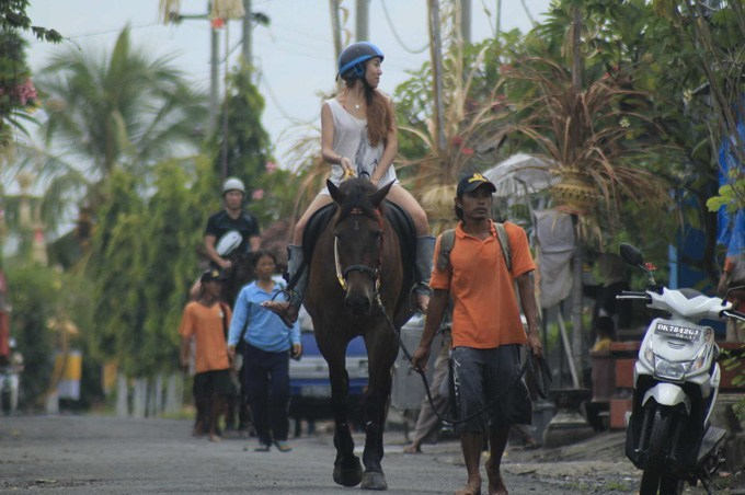 horse-riding-In-Bali