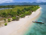 Indonesia's resort real estate market pushes beyond Bali