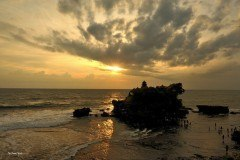 10 back door beaches, bars and restaurants in Bali