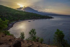 Weekending in Amed: Bali's best-kept secret fishing village