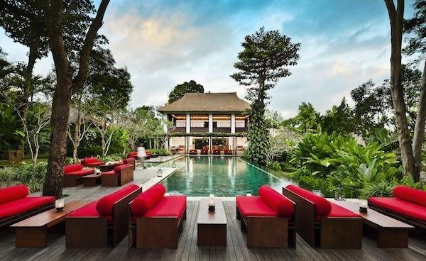Itinerary 48 hours in ubud for Ubud boutique accommodation