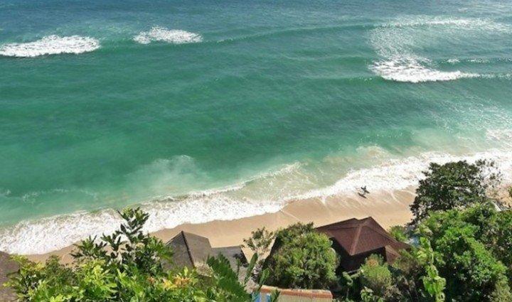 Bali vs Phuket: Asia's yin & yang of beach getaways