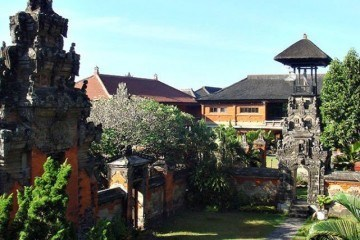 Museum Negeri Propinsi Bali