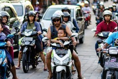 Denpasar City: a stack of reasons not to bypass Bali's capital