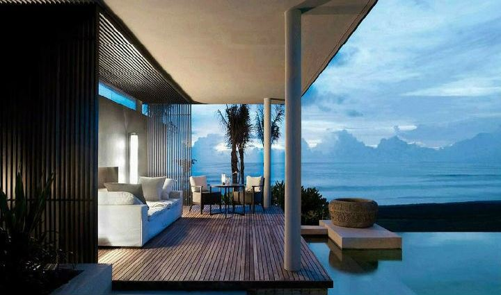 Investing in Bali property: a guide to buying a slice of heaven