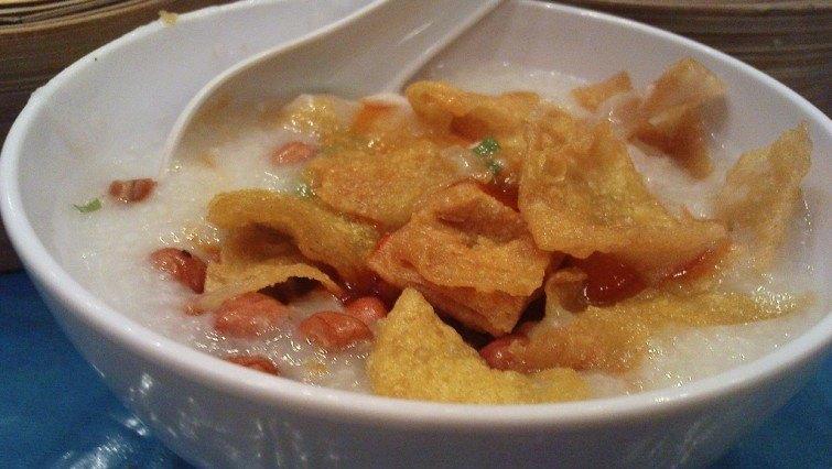 Chicken-rice-porridge.jpg