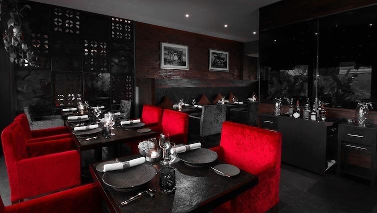 teatro-restaurant-bali-fine-dining