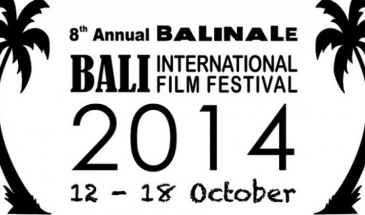 Bali film festival 2014: a week full of stars, films and glamour