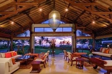 semarapura canggu villa for rent bali