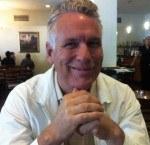 Geoff Vivian