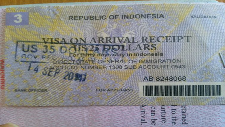 getting a bali visa  everything you need to know  rh   inbali org
