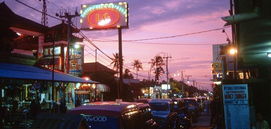 Cool Kuta: 15 reasons to love the controversial Sin City
