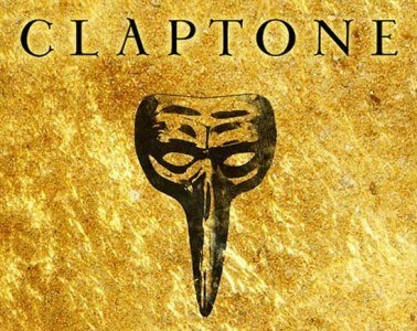 Bali Time Out - Woobar presents Claptone, (Exploited, Berlin ) Bali & Australia Tour