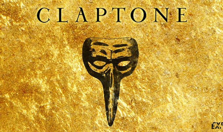 Bali Time Out: W Bali presents Claptone (Exploited) WooBar