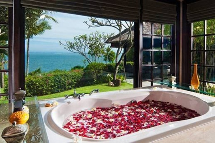Image result for valentine's day bali