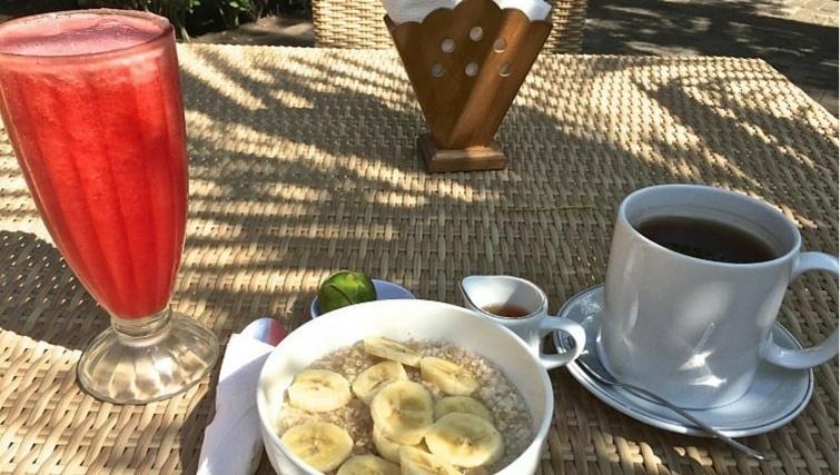 Gili-Yoga-Breakfast