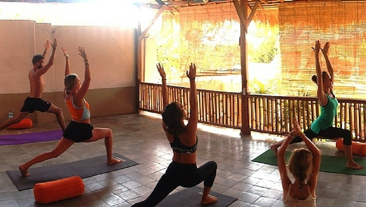 The-Yoga-Place-Class