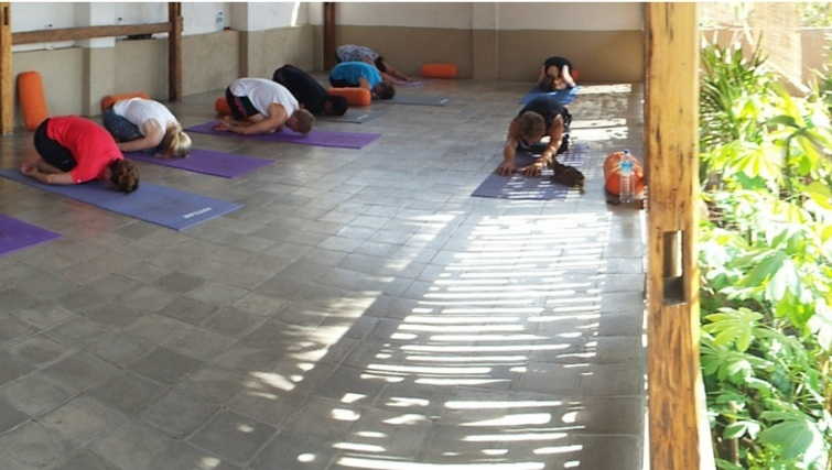 The-Yoga-Place-Classes