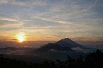 batur_abang_agung_sunrise