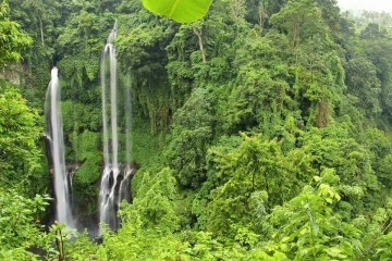 Sekumpul.Waterfall.original