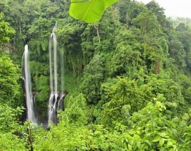 Sekumpul.Waterfall.original
