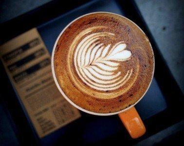 best_cafe_in_bali