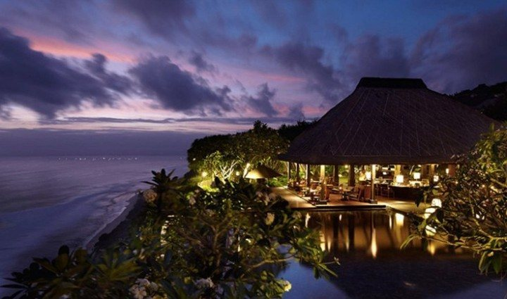 Reasons to travel to Bali: our top ten list
