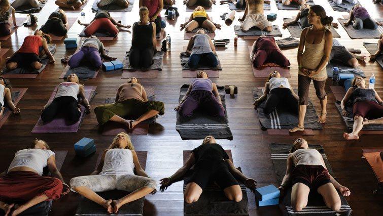 yoga_barn