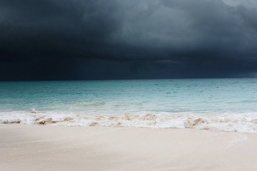 weather_in_bali