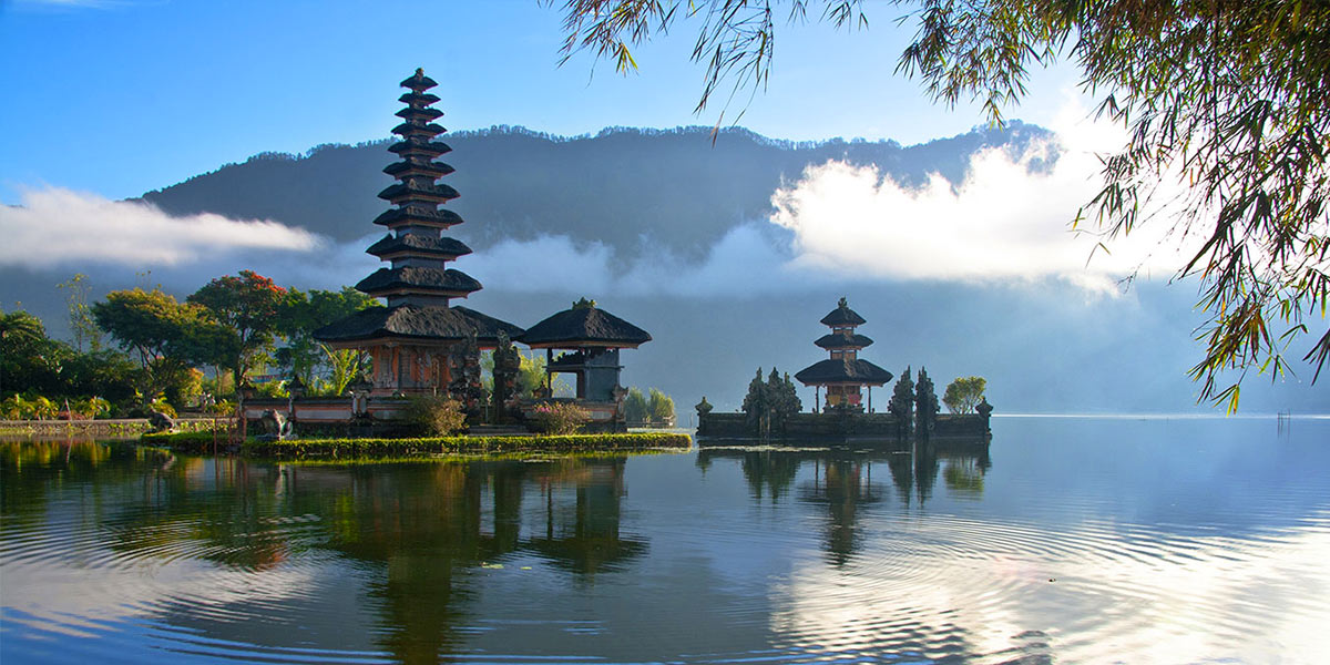 Getting a Bali visa: everything you need to know