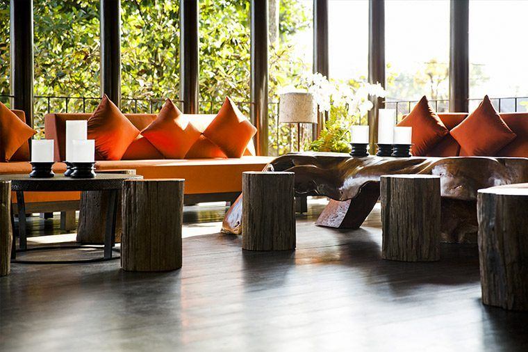 uma_lounge