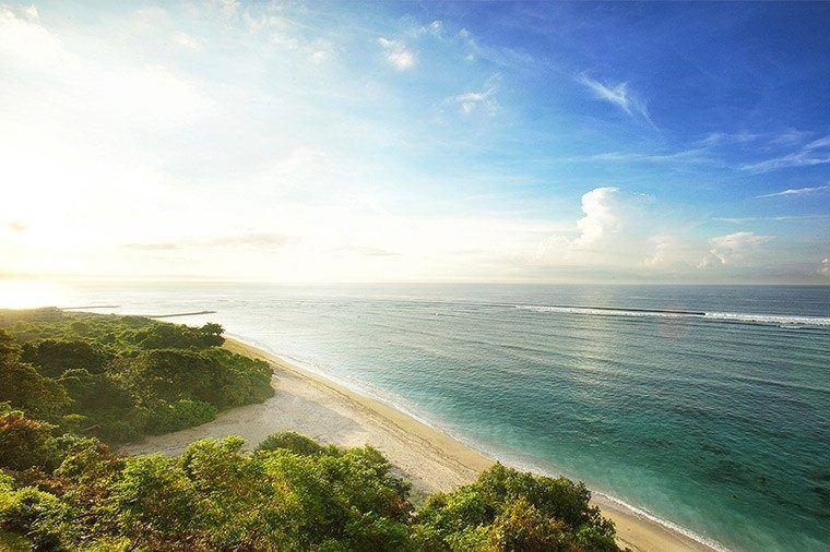 sambe_beach